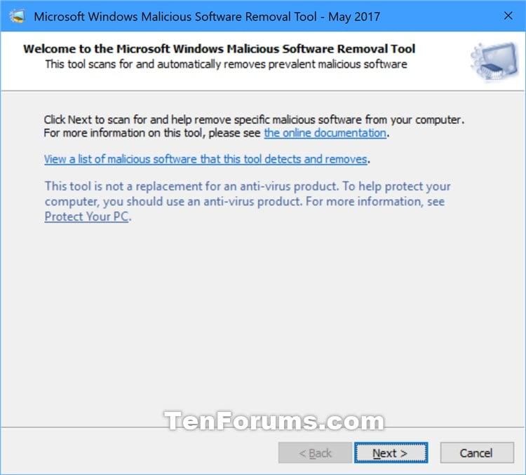 upgrade windows 8 to 8.1 manually