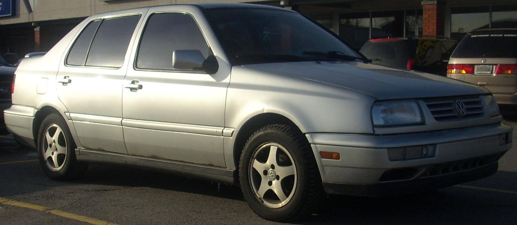 v6 sedans with manual transmission
