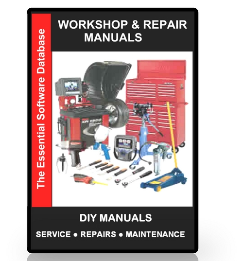 vw polo service manual pdf