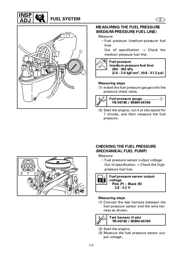 yamaha 200 hp outboard service manual